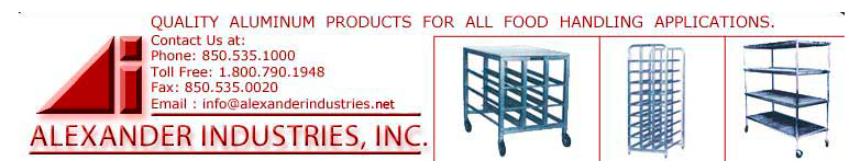 commercial-food-storage-equipment